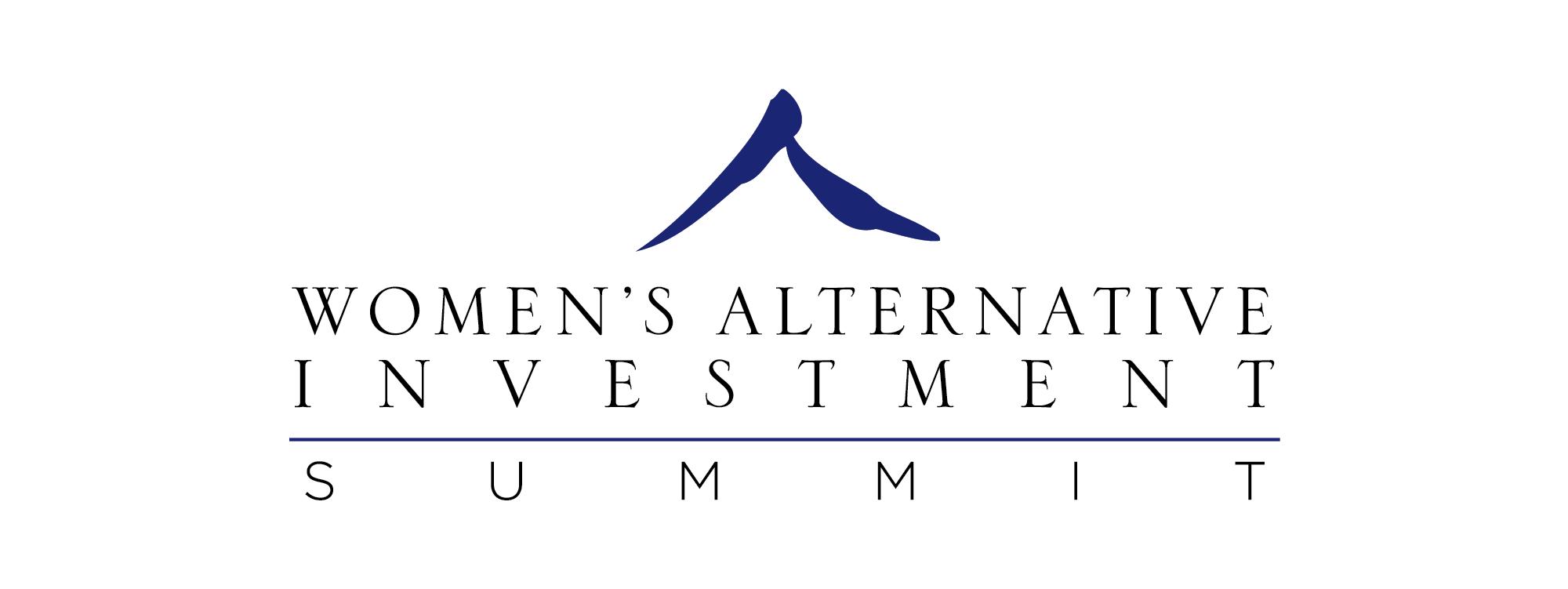 Women's Alternative Investment Summit