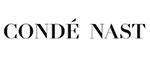 Conde Nast logo