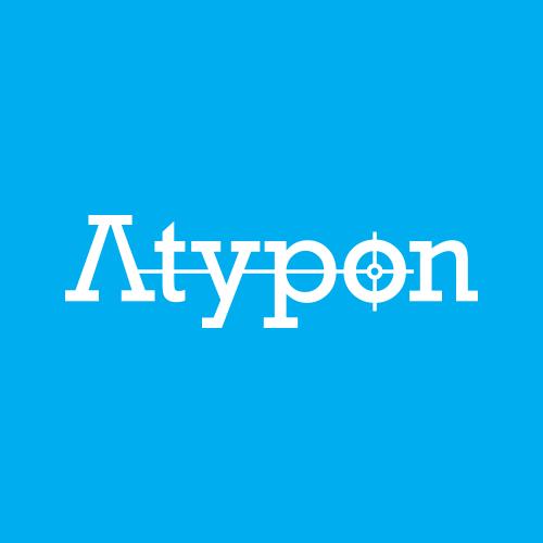 logo Atypon