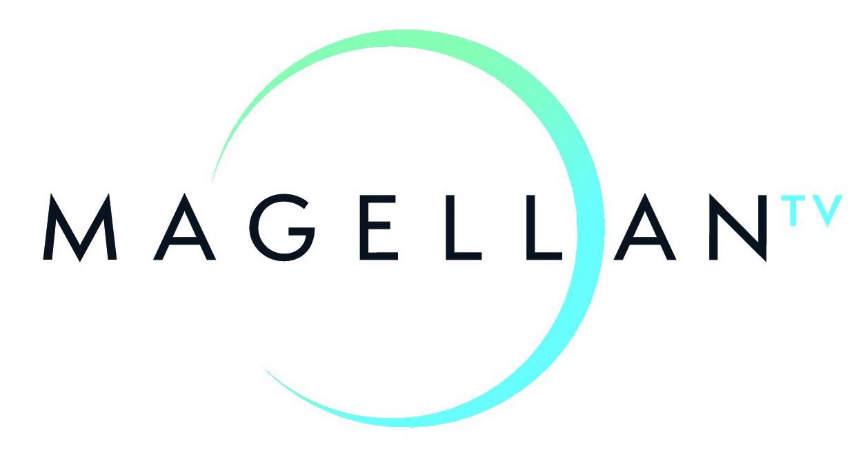 MagellanTV logo