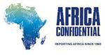 Africa Confidential logo