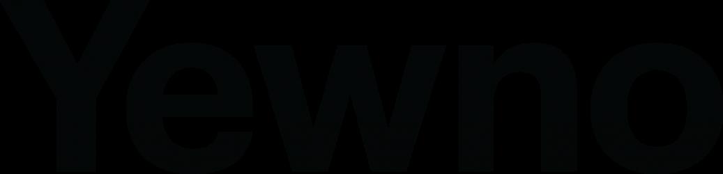 logo Yewno