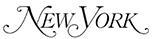 New York Media LLC logo