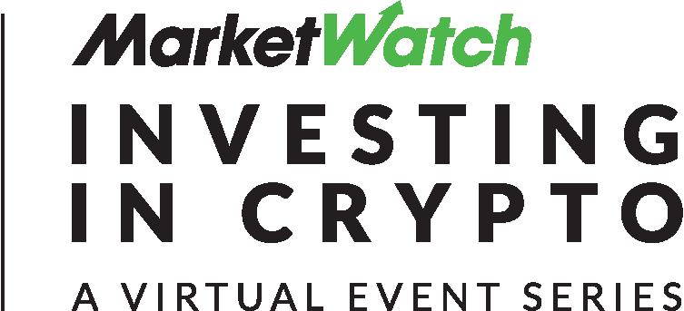 bitcoin kereskedési platform rangsor nincs betét bónusz crypto casino