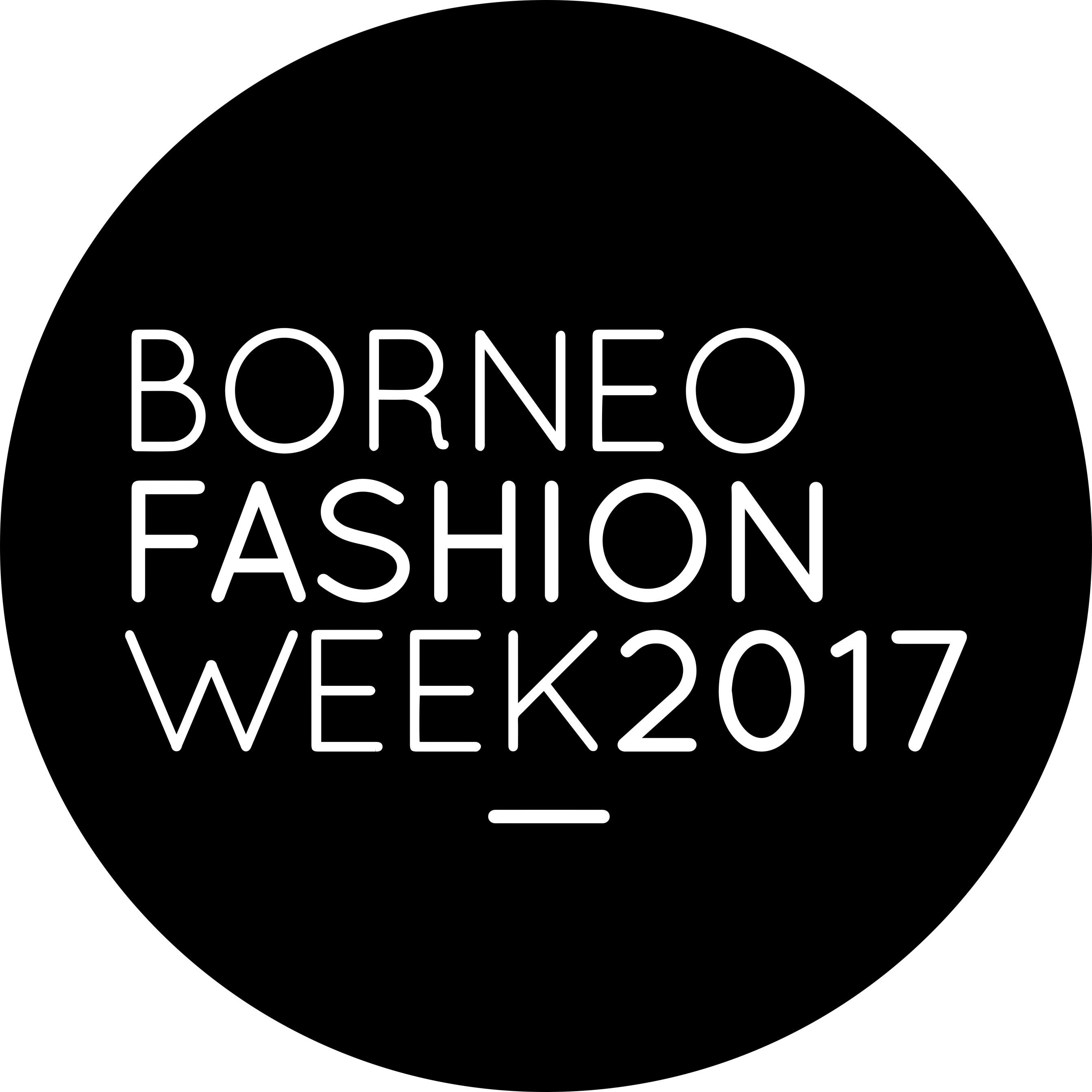 Home | SPARK @ Borneo 744, Kuching 2017