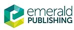 Emerald Learning logo