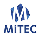 MITEC logo