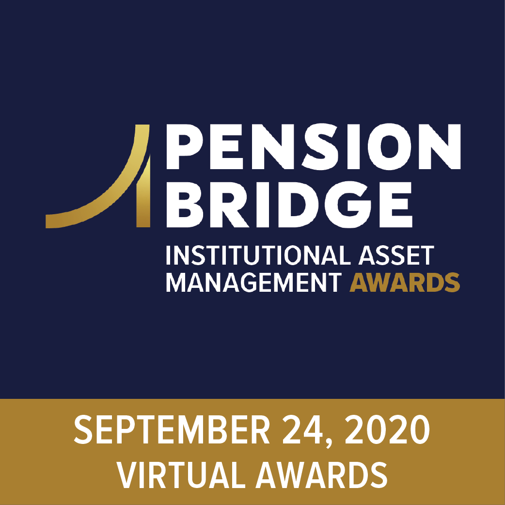 Institutional Asset Management Awards