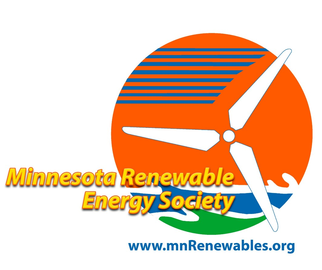 MRES Logo