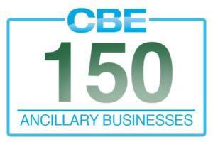 Cannabis Business Executive Ancillary Business 150