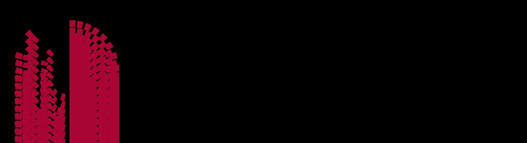 logo HighWire