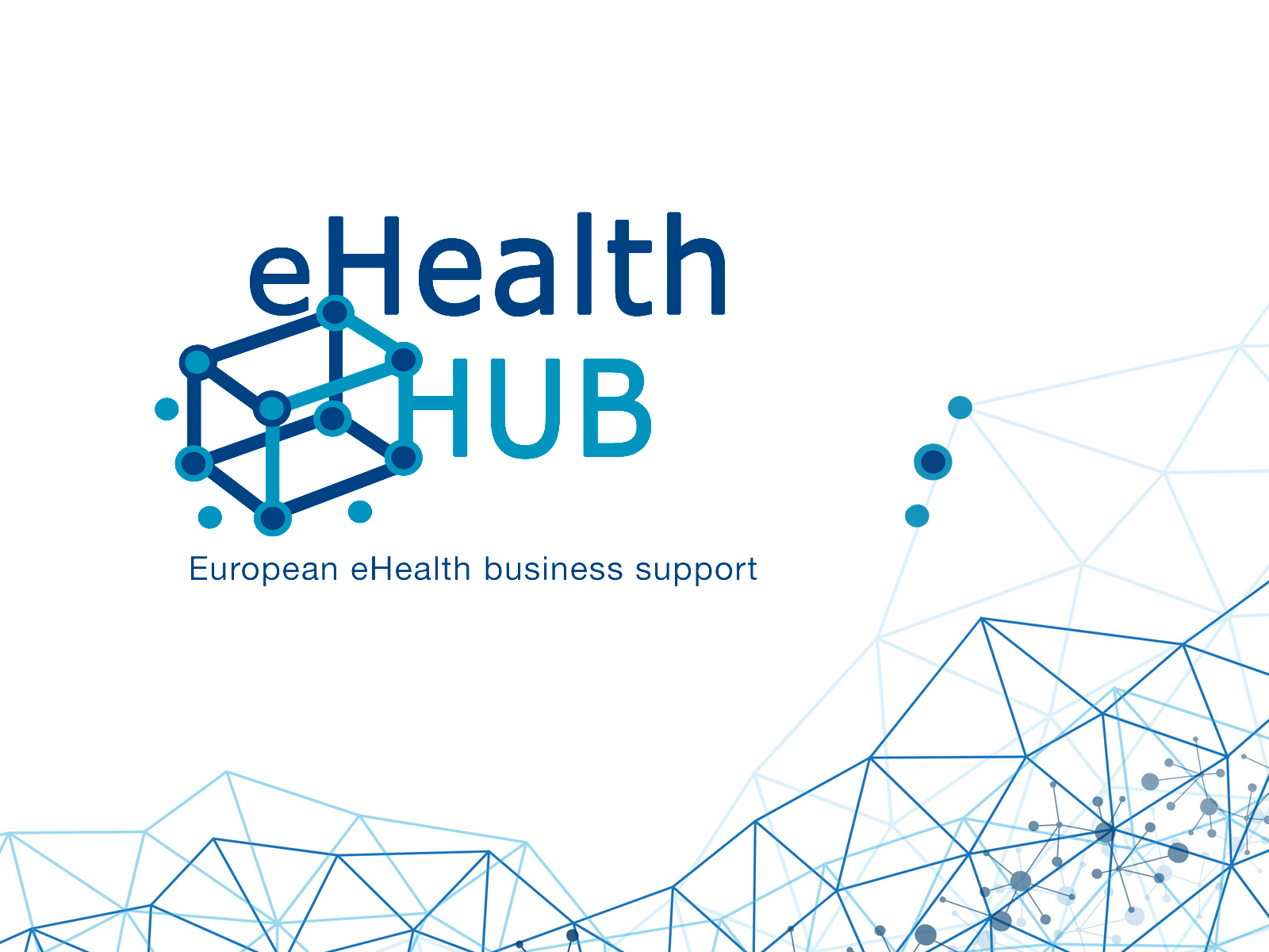 Regulatory Awareness Workshop by eHealth Hub