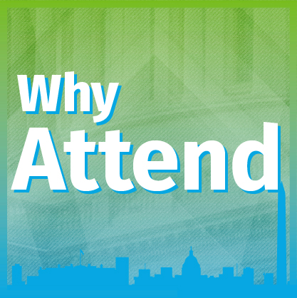 Why Attend the Cannabis Business Executive Convention