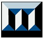 Magna Publications logo
