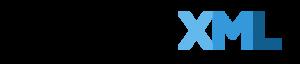 logo FontoXML
