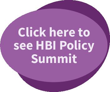 Home   Healthcare Business International 2019