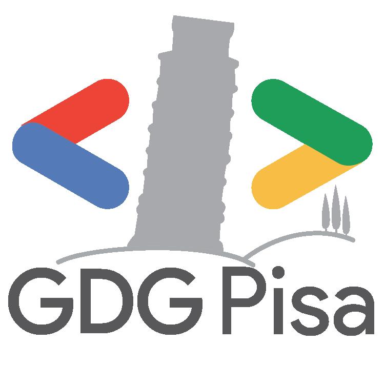 GDG Pisa