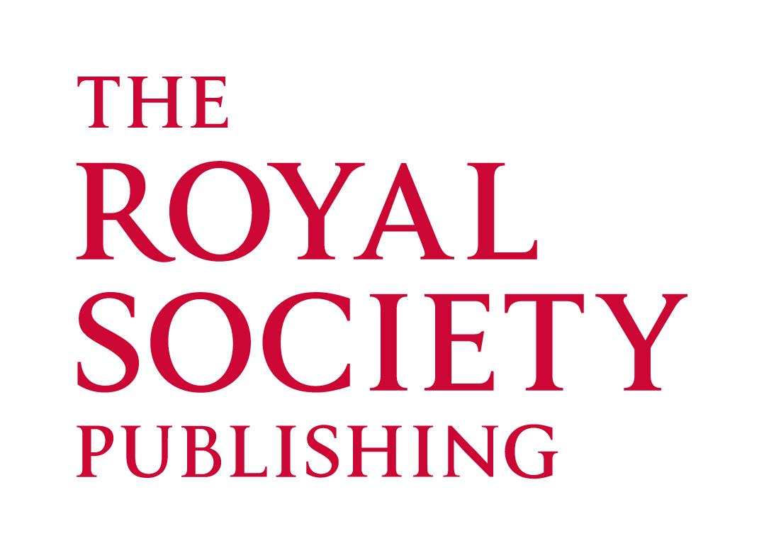 logo Royal Society
