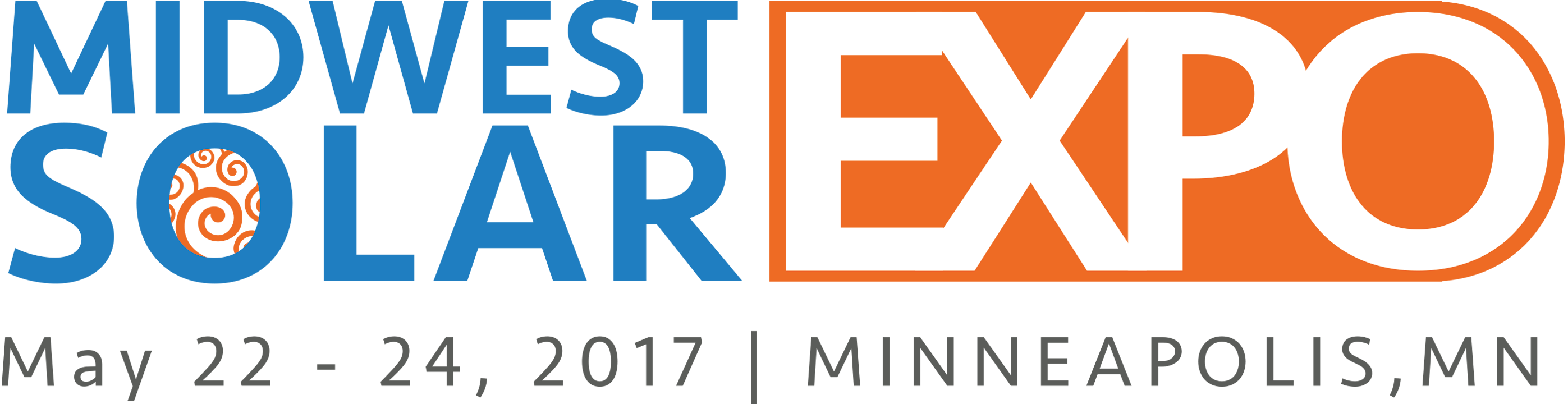 MWSE 2017 Logo
