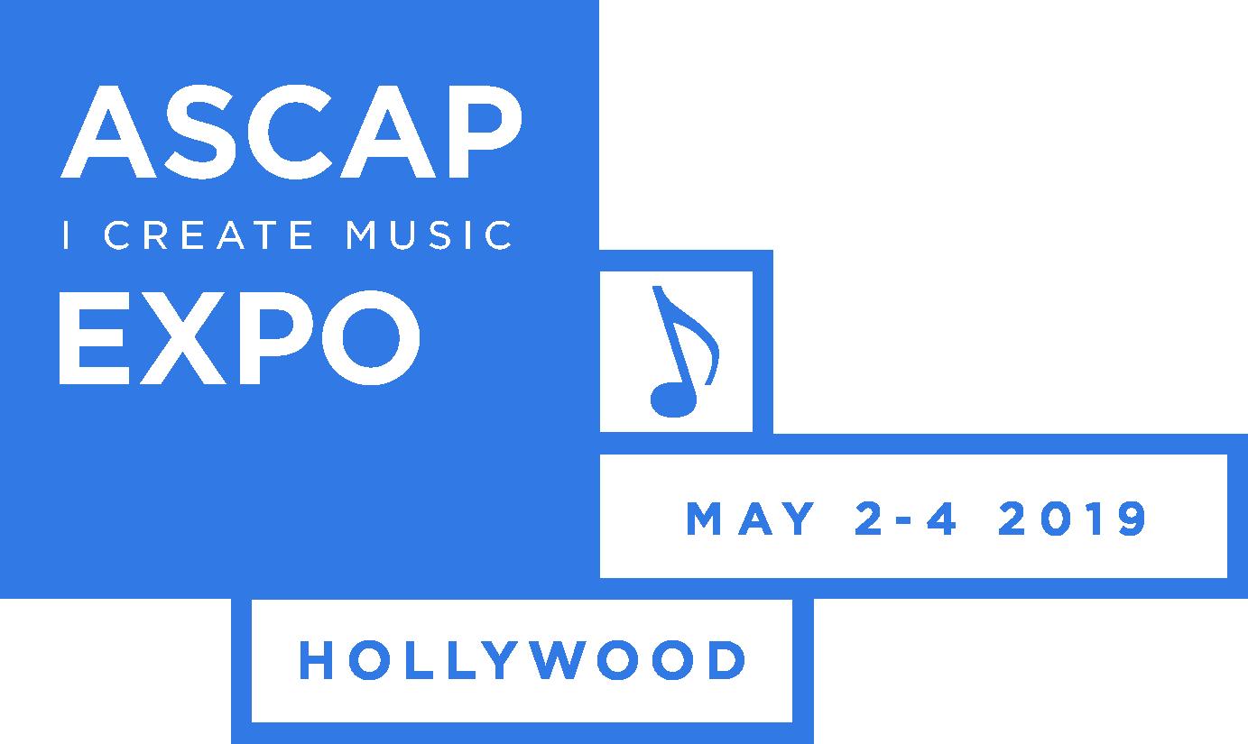 The 2019 ASCAP