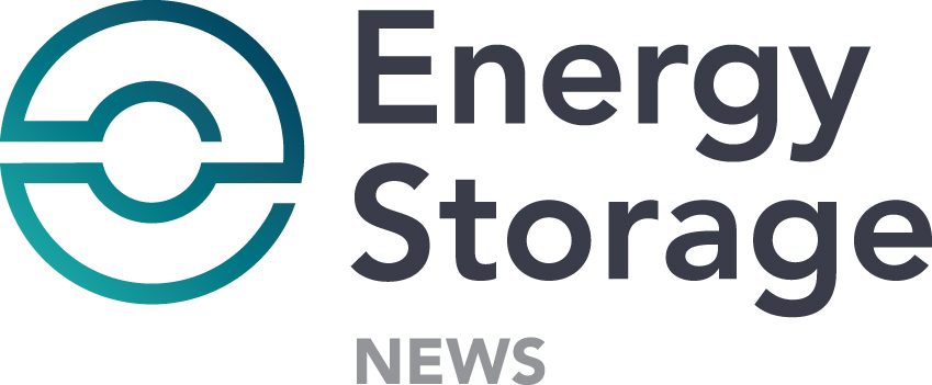 Energy Storage News logo