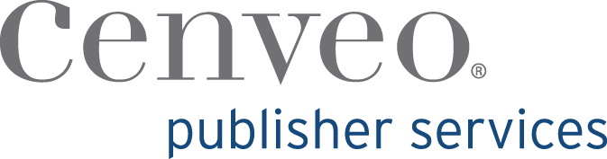 logo Cenveo publisher services