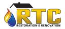 RTC Restoration & Renovation