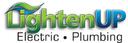 Lighten Up Electric & Plumbing