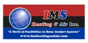 IMS Heating & Air Inc