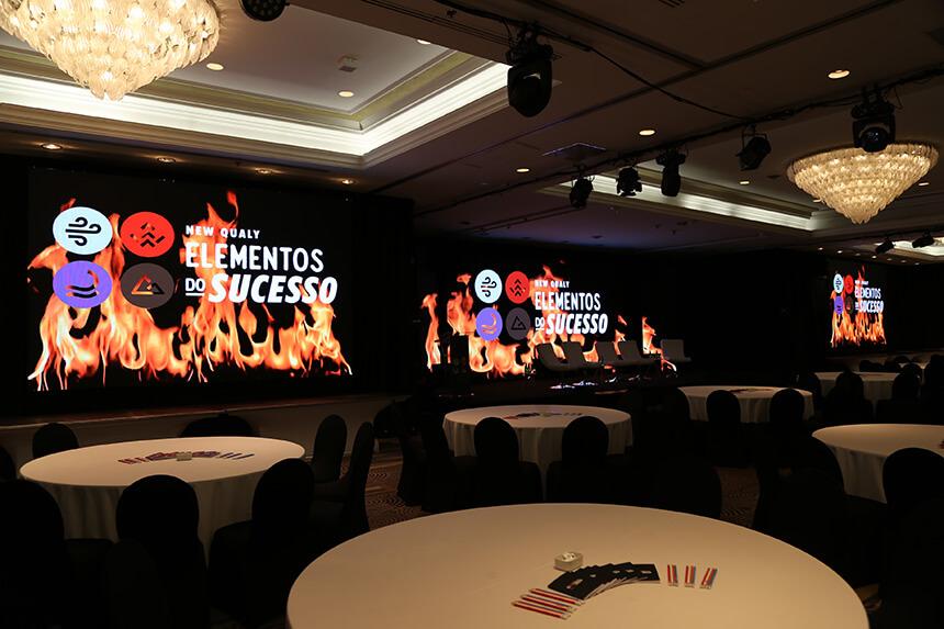 Santiago Plenaria Ar