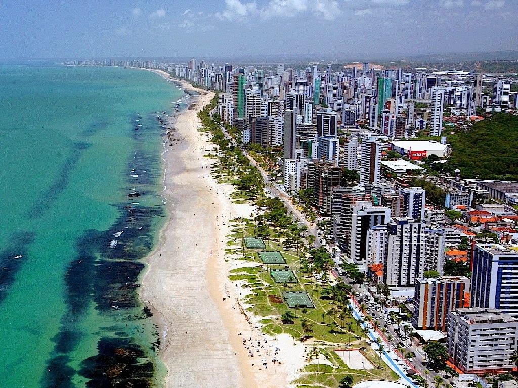 Recife Pernambuco fonte: bk01.toisites.com