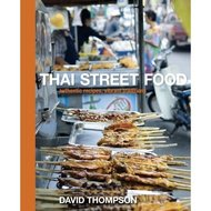 Draft lens14258801module125833831photo 1287187351thai street food columnar