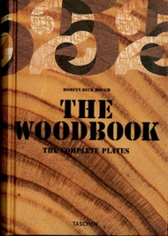 Woodbook2 columnar