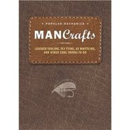 Man%20crafts columnar