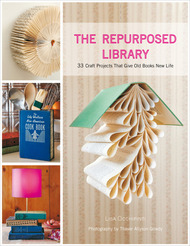 Repurposedlibrary columnar