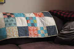 Quilt listing