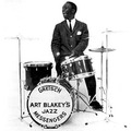 Art blakey big square