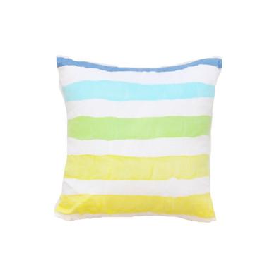 Top Intro to Batik: Throw Pillows BT53