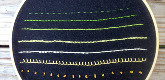 Embroidery1 class photo listing