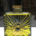 Guerlain   vol de nuit (1933) 2 big square