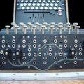 800像素谜插板原来的大广场