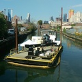 Gowanus photo 2 big square