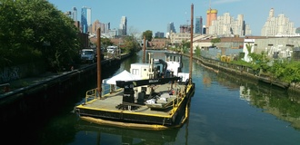 Gowanus photo 2 listing