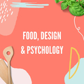 Food design psychology big square