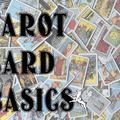 Tarot card basics   cover big square