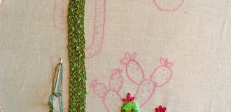Embroiderytransfer listing