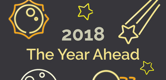 2018 the year ahead listing
