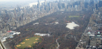 Centralparkfromabovecropped listing