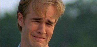 道森哭了上市