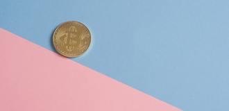 Background bitcoin close up 1036644 listing